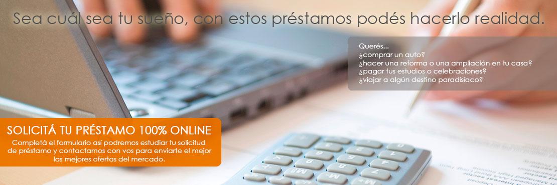 Simulador Prestamos Hipotecarios Ibercaja Blog